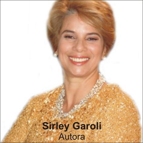 Videocurso Online: COMO MANTER SUA EQUIPE MOTIVADA EM TEMPOS DE CRISE - Sirley Garoli