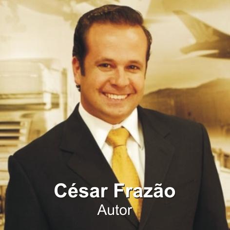 Videocurso Online: 14 TÉCNICAS DE FECHAMENTO PARA VENDER MAIS - César Frazão