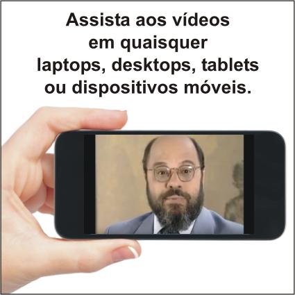 Videocurso Online: A ARTE DE GERENCIAR PESSOAS NA EMPRESA - Mário Donadio