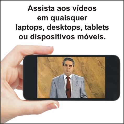 Videocurso Online: A EMPRESA INTELIGENTE - Eduardo Botelho