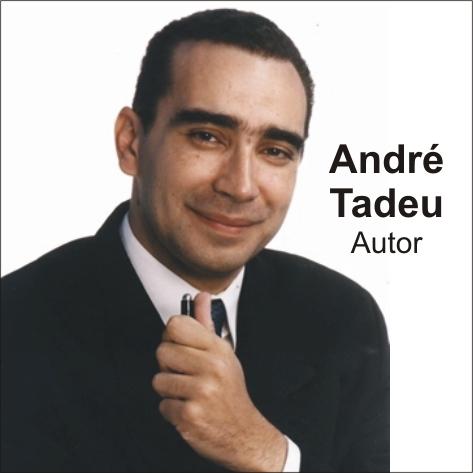 Videocurso Online: CLIENTES CRÍTICOS E CÉTICOS - André Tadeu