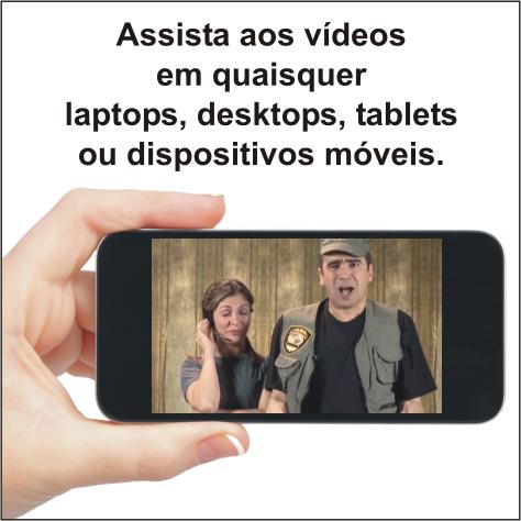 Videocurso Online: CLIENTES DOMINADORES E AGRESSIVOS - André Tadeu
