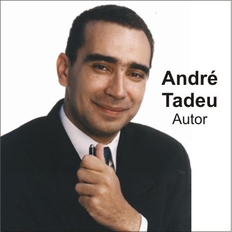 Videocurso Online: CLIENTES INDECISOS - André Tadeu