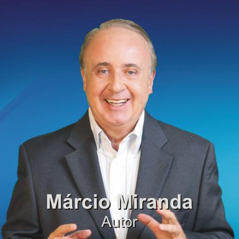 Curso Online: O Pulo do Gato em Vendas Nº07 - COMO VENDER VALOR E NÃO PREÇO - Marcio Miranda