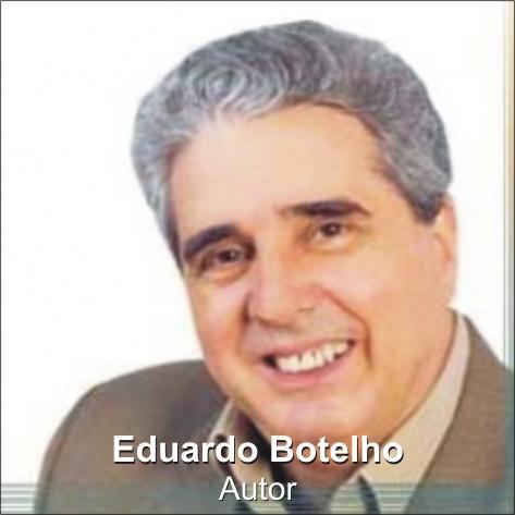 Videocurso Online: Curso em Vendas nº08 - O IDIOMA QUE VENDE - Eduardo Botelho