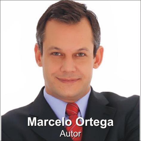 Videocurso Online: INTELIGÊNCIA EM VENDAS - Marcelo Ortega