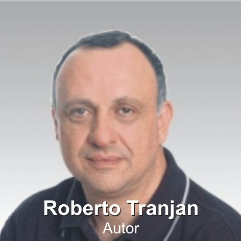 Videocurso Online: NÃO DURMA NO PONTO COM - SEUS RESULTADOS - Roberto Tranjan