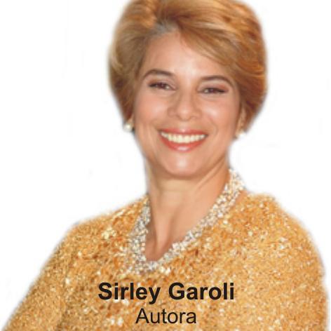 Videocurso Online: NEGOCIAÇÃO DE PREÇO X VALOR - Sirley Garoli