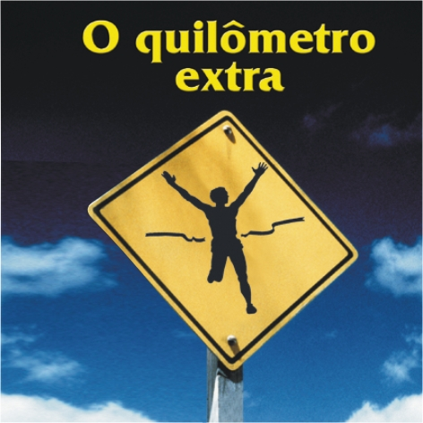 Videocurso Online: O QUILÔMETRO EXTRA - Luiz Marins