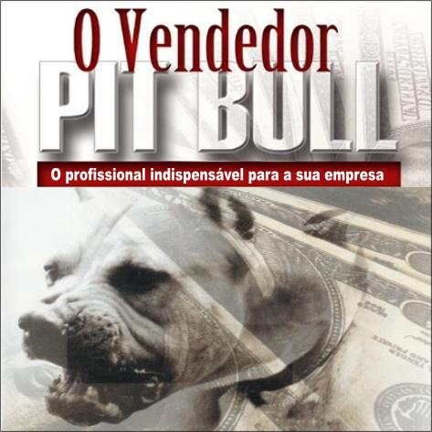 Videocurso Online: O vendedor pit bull - Luis Paulo Luppa