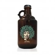 Growler Santiago 1l - Coleção Twenty Seven's - Jimi Hendrix