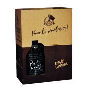 Kit Rock'n'Growler #3 - 1 Growler + 1 Ecobag + Embalagem especial