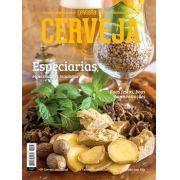 Revista da Cerveja - Ano V, Nº 25 - Novembro/Dezembro 2016