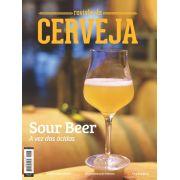 Revista da Cerveja - Ano VI, Nº 28 - Maio/Junho 2017