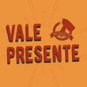 Vale Presente - My Growler