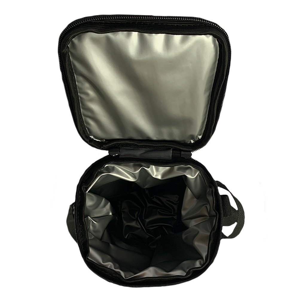 Growler Bag To Go para 1 growler - Colors
