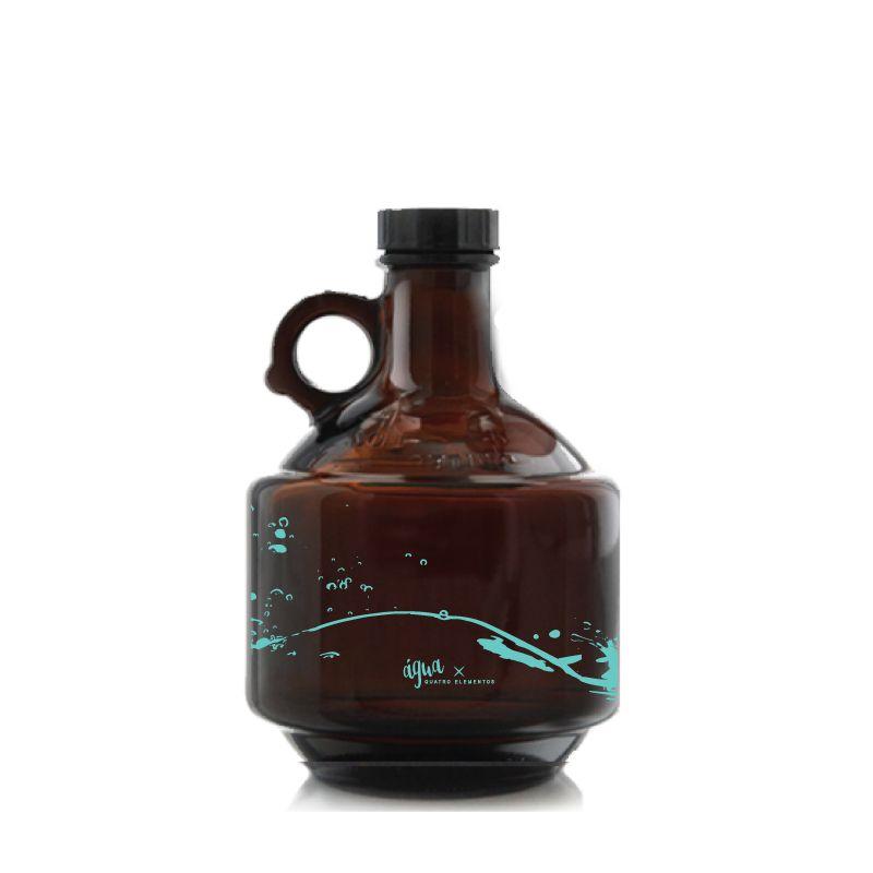 Growlucho 1l - Coleção Quatro Elementos - Água