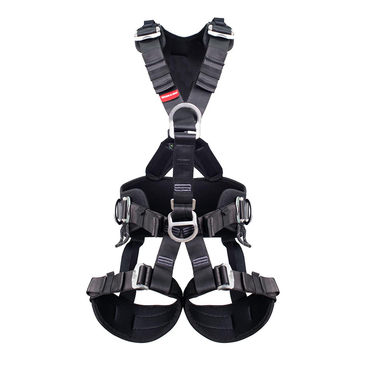 Cinturão de Segurança 7Y - Innova