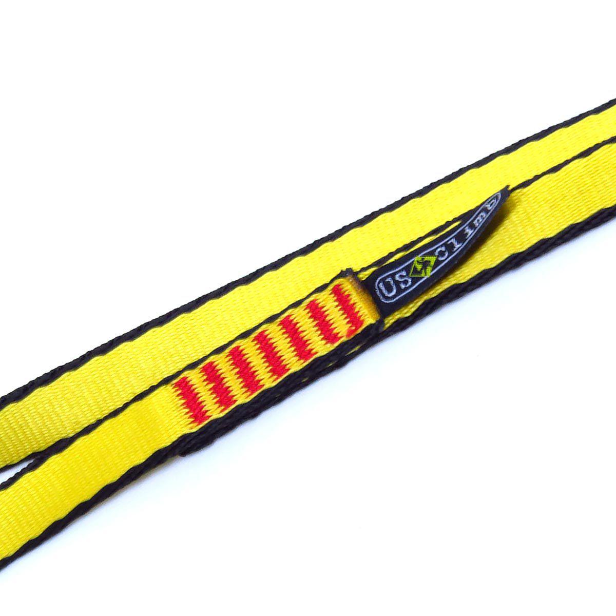 Fita Anel 150cm - USCLIMB