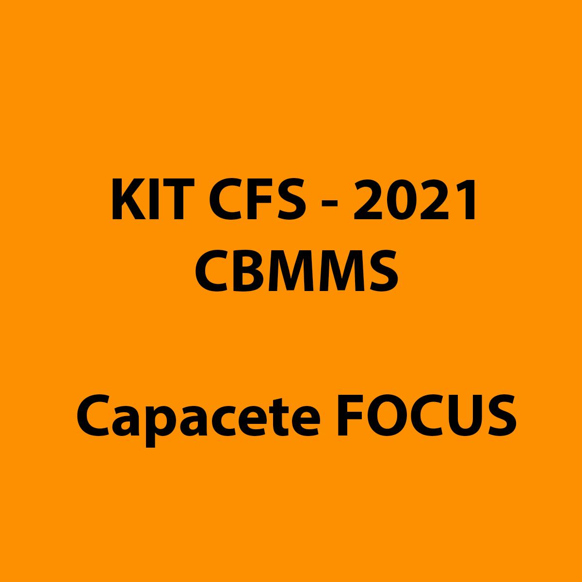 KIT Altura CFS - FOCUS