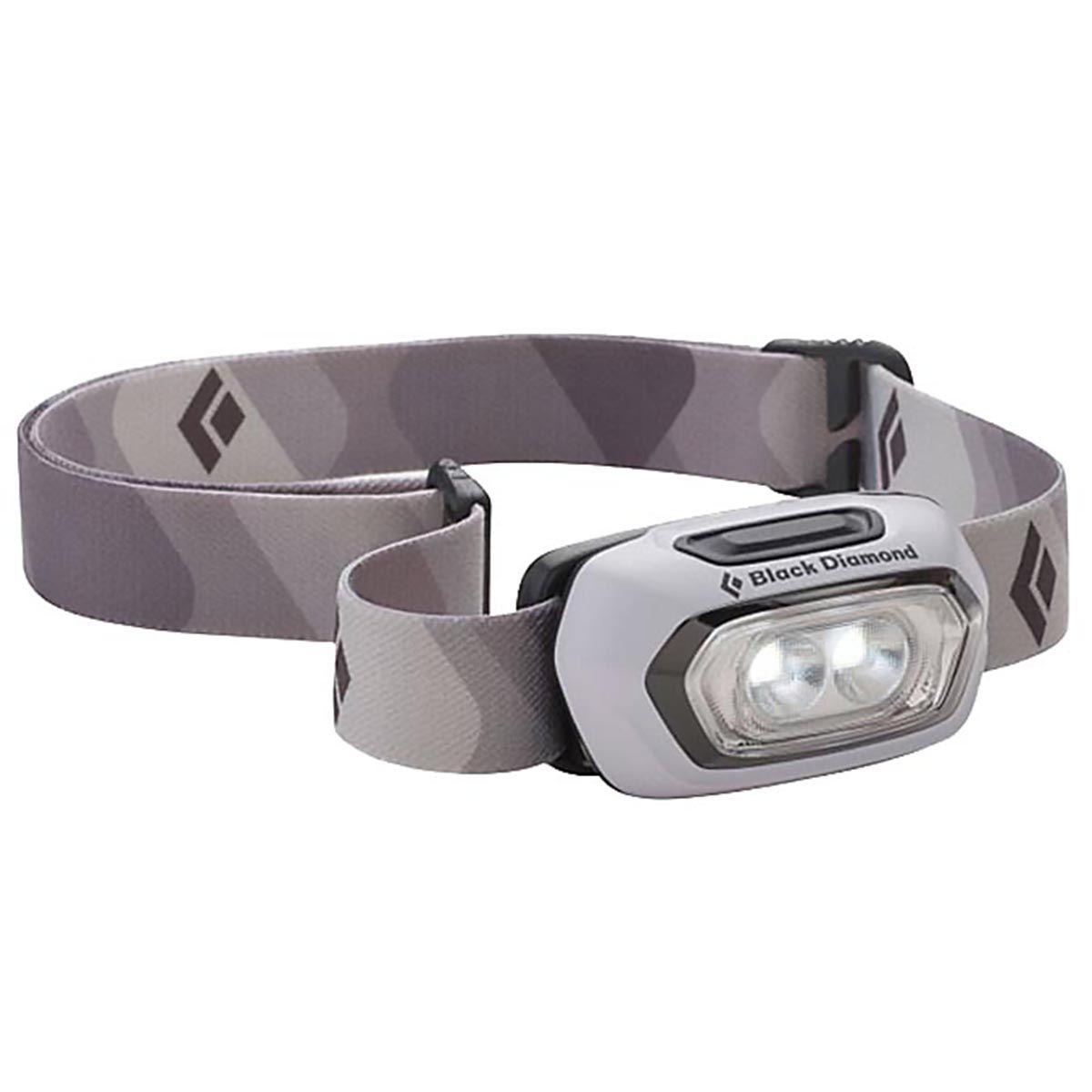 Lanterna de Cabeça Gizmo 60 Lumens IPX4 - Black Diamond