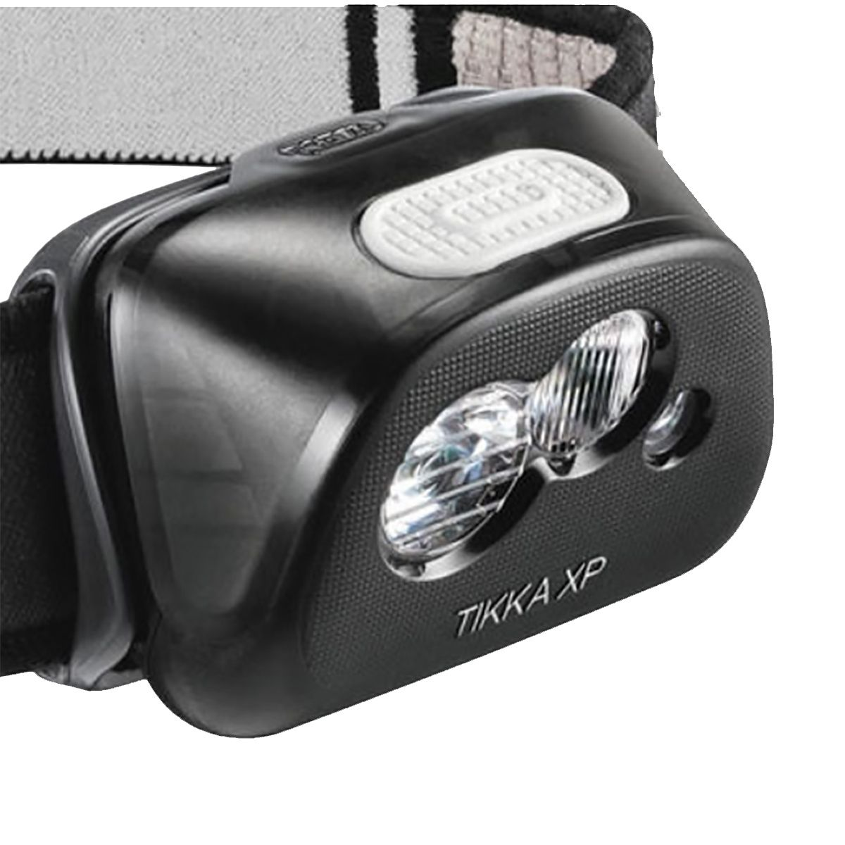 Lanterna de Cabeça TIKKA XP