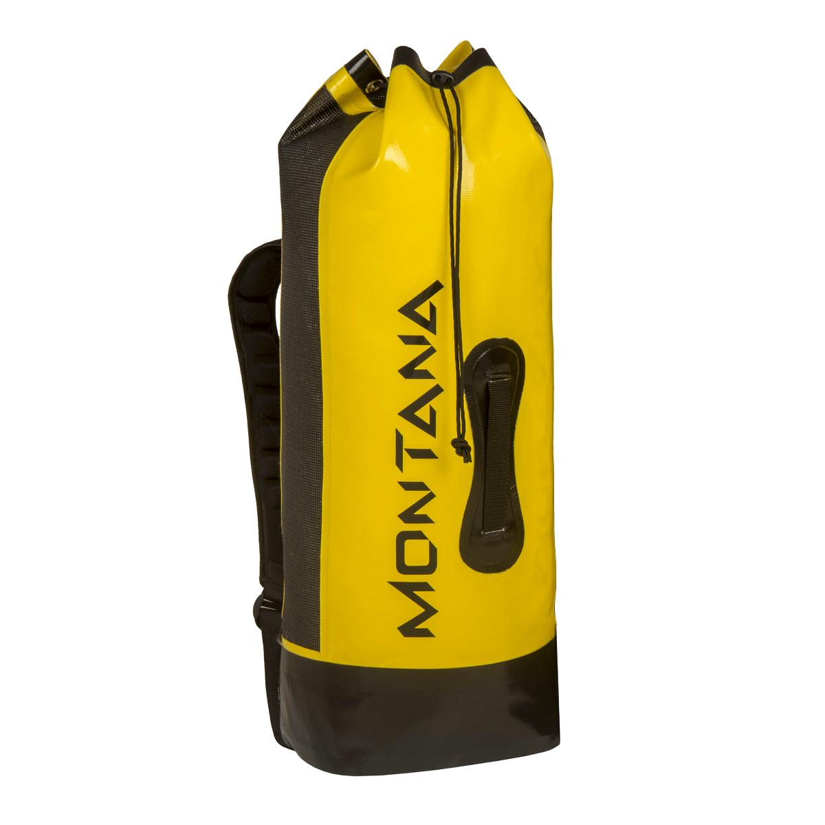 Mochila para Corda Grande 45 litros - Montana