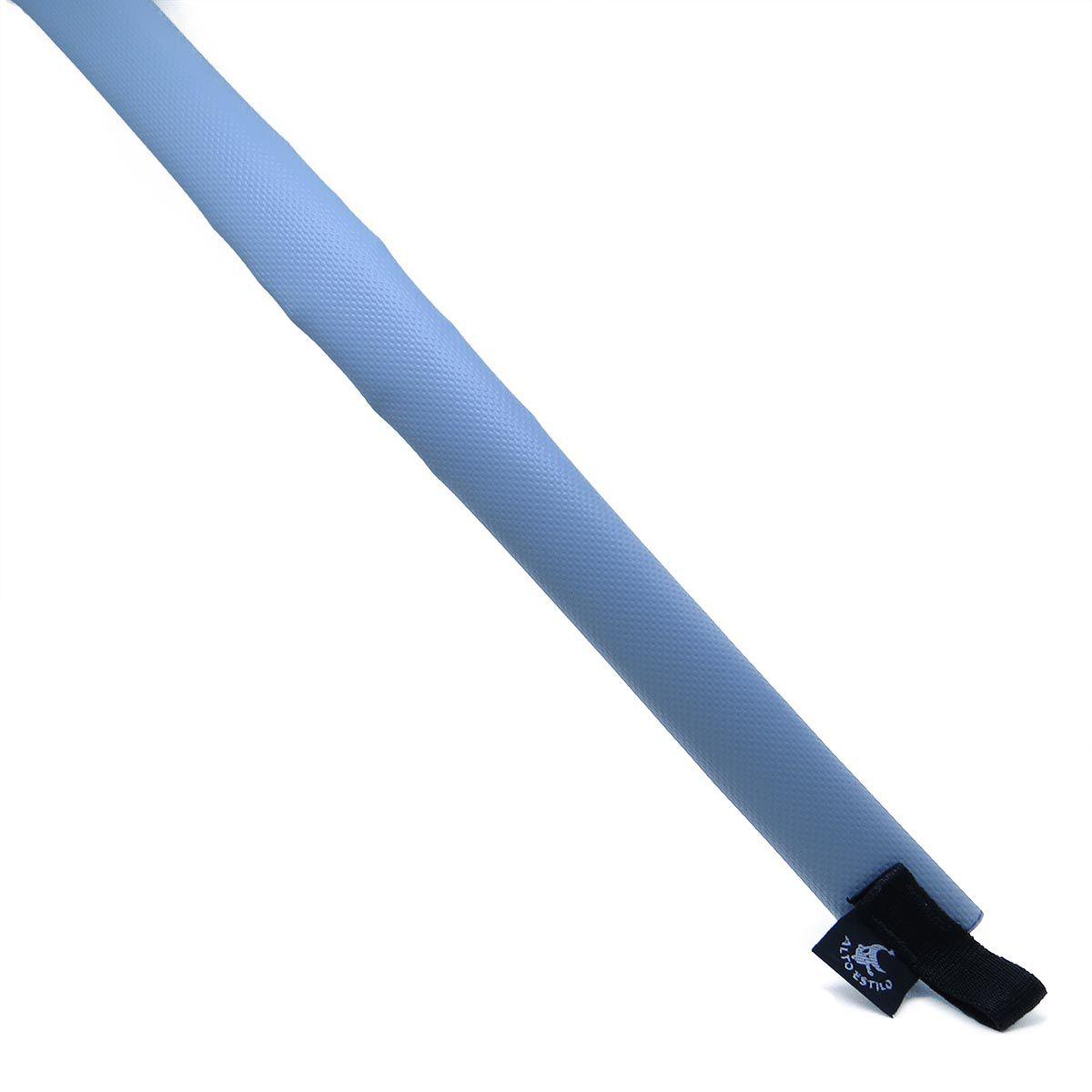 Protetor de Corda em Vinil 120cm - Alto Estilo