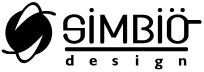 Simbïo Design