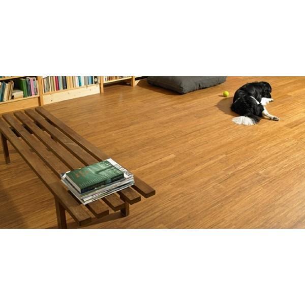 Bambu de lei HD (alta densidade) preço m2