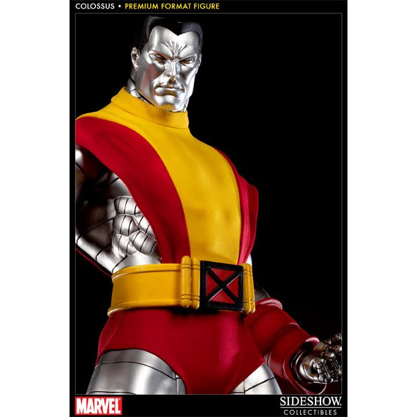 Sideshow Colossus Premium Format Exclusive  - Movie Freaks Collectibles