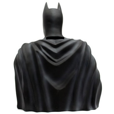 Batman Busto tipo Cofre  - Movie Freaks Collectibles