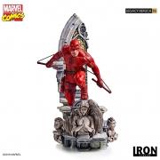 Iron Studios Daredevil Legacy Replica 1/4 - Marvel Comics