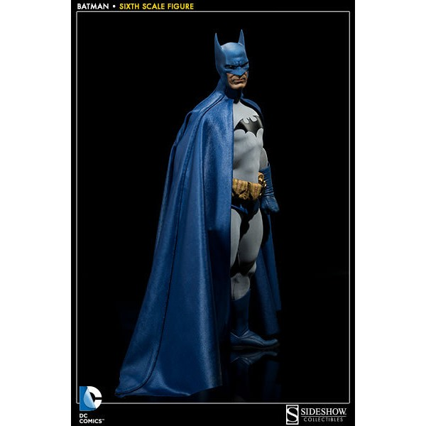 Sideshow Batman 1/6  - Movie Freaks Collectibles