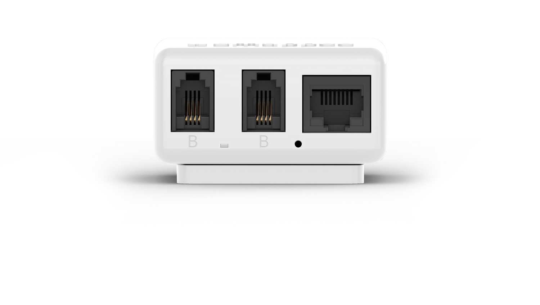 Smappee Connect - Componente