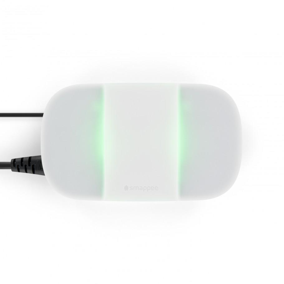 Smappee Energia (Box)
