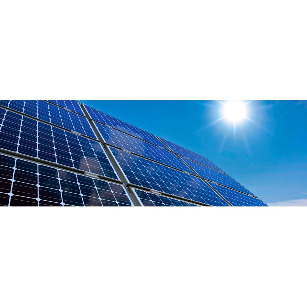 Smappee Solar (Box)