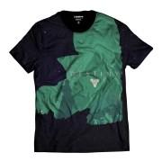 Camiseta Destiny Arcano Gamer Bungie