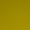 Amarelo Escuro