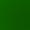 Cor: Verde Escuro