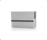 Máquina de gelo em cubo EGC 150 MA (Produção 162 KG/Dia)