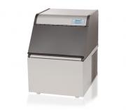 Máquina de gelo em cubo EGC 50A (Produção 52 KG/Dia)