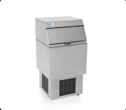 Máquina de gelo em cubo - EGC 75A