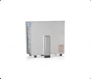Máquina de gelo em escama - EGE 300 M