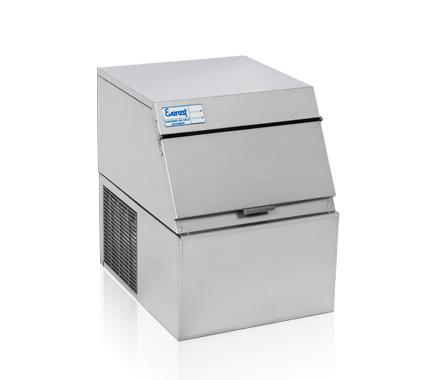 Máquina de gelo em cubo - EGC 50A
