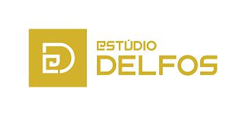 EstudiodelfosShop