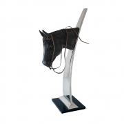 Cabeça de Cavalo