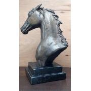 Cavalo  Busto