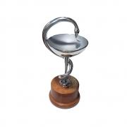 Taça Higeia Símbolo Farmácia