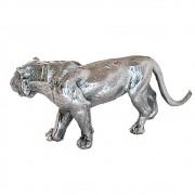 Tigre Alumínio